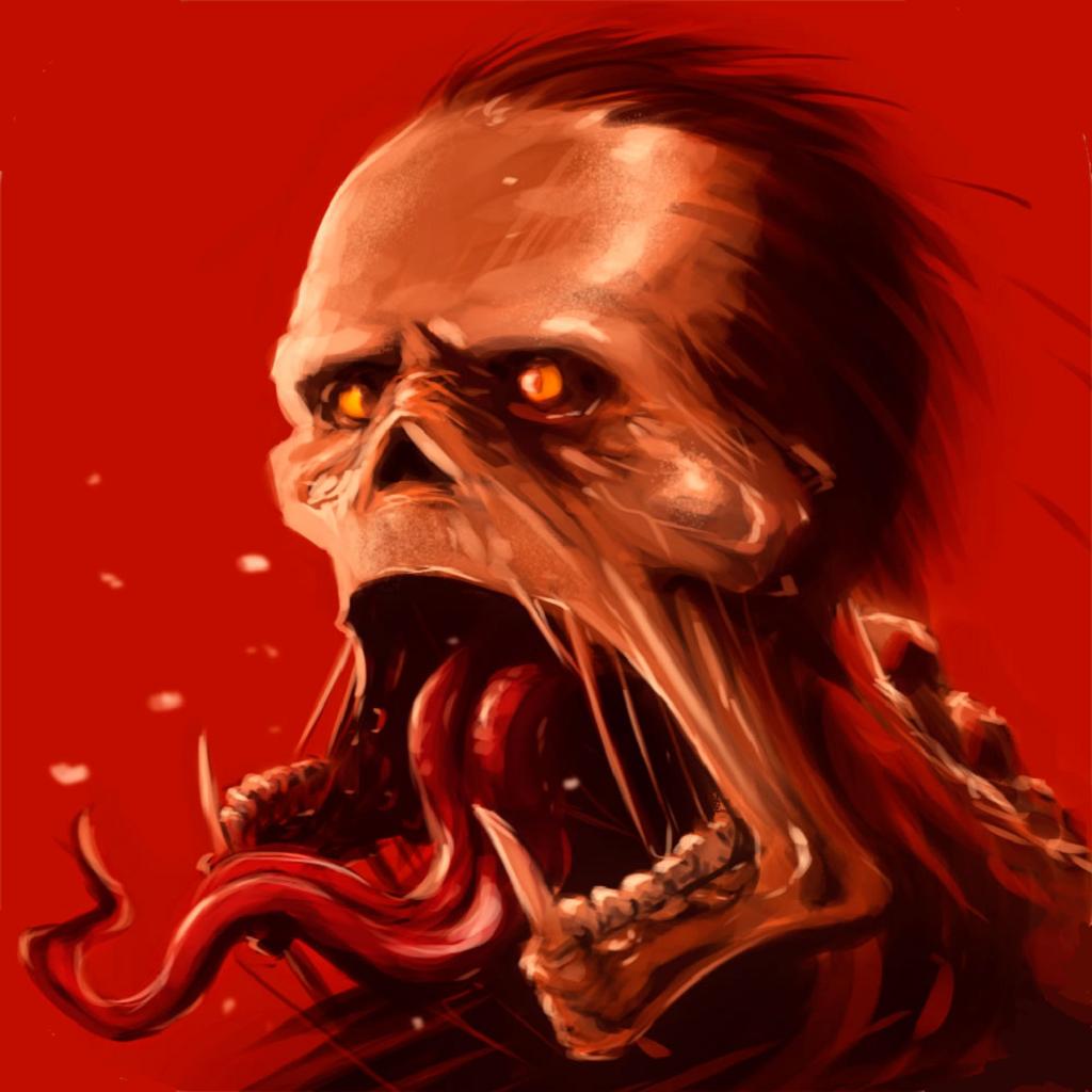 Dowlod vampire zombi legen full porn3gp nude movies