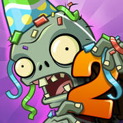 Keygen encore 5.0.3. plants vs zombies 2 crack serial keygen.