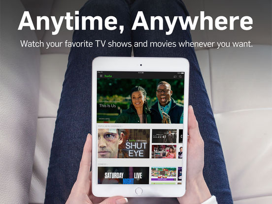 Tunes won't sync my TV shows to my iPad 2 - Official