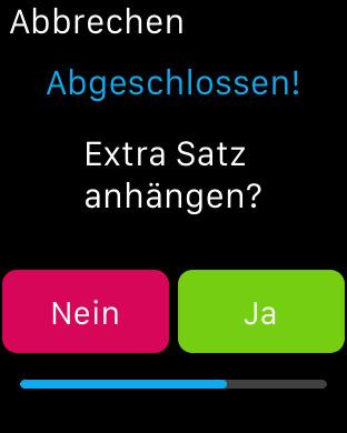 Apps Vom Iphone Komplett Loschen