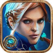 Lightbringers: Saviors of Raia – Epic RPG