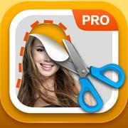 Pro KnockOut-Photo Editor+ Cut Out& Mix Background