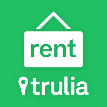 Trulia Rentals - Find Homes, Apartments, and Condos for Rent