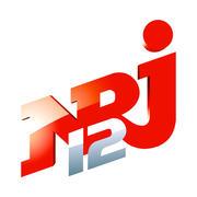 NRJ12 (Gratuit)