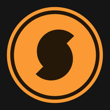 SoundHound Music Search Recognition & Free Player