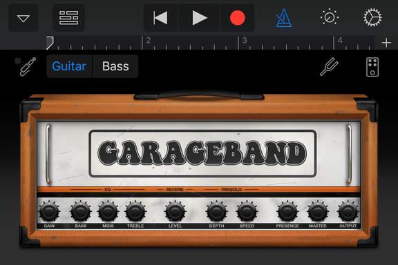 iPhone Zrzut ekranu 3