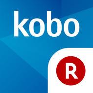 Kobo Reading App – Read Books