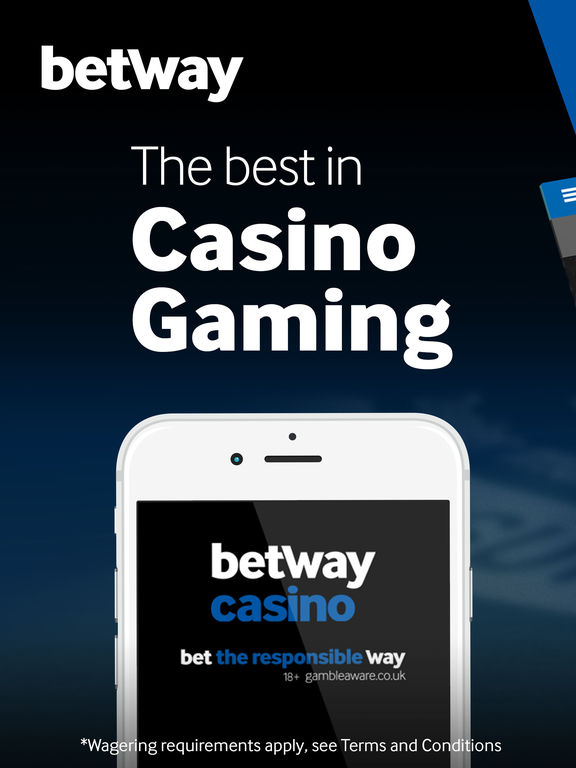 how to win betway casino games