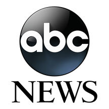 ABC News - US & World News + Live Election Results