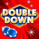 DoubleDown Casino & Pokies – Free Vegas Games!