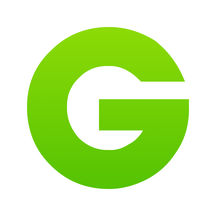 Groupon - Deals, Coupons & Discount Shopping App