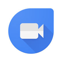 Google Duo – simple video calling