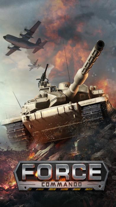 Jeux Play Bullet Force Gratuit