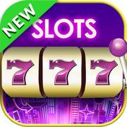 Jackpot Magic Slots™: Vegas Casino & Slot Machines