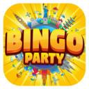 Bingo Party - Bingo Casino & Slots Games