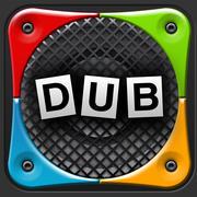 Dubstep Maker EDM