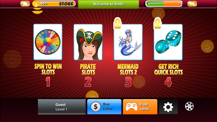 """A+"" Spin to Win Wheel of Las Vegas Fortune Slots Simulation Machine Casino What a Bash! Screenshot"