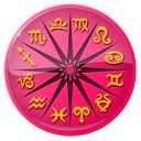 Daily Horoscope: Love & Money