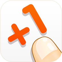 TapMe - Excellent casual game