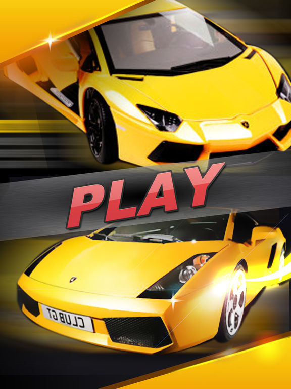 poker run 3d jeux de voiture dans l app store. Black Bedroom Furniture Sets. Home Design Ideas