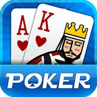 Poker gratis senza scaricare