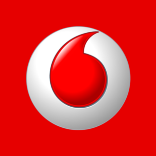 My vodafone app for pc Download + Crack Latest Version 2019
