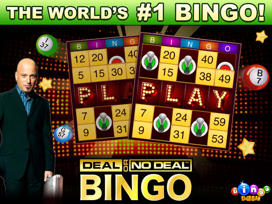 Slots bash hd - How to play spanish blackjack