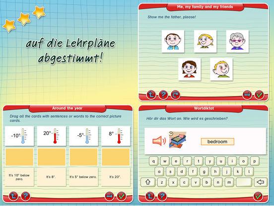 Apps Grundschule