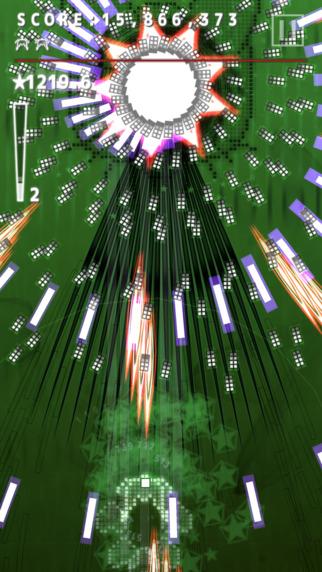 .Decluster Zero: Bullet Nocturne cracked ipa
