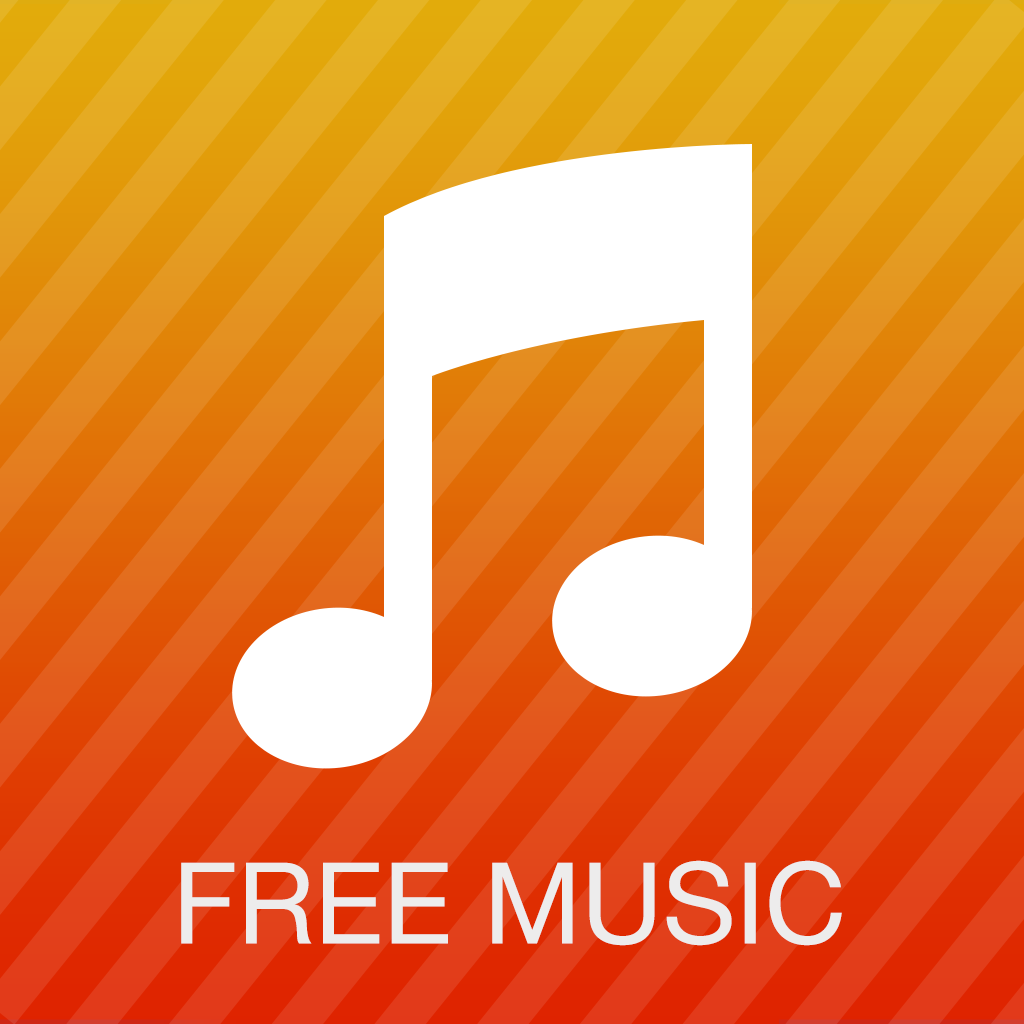 download mp3 app store