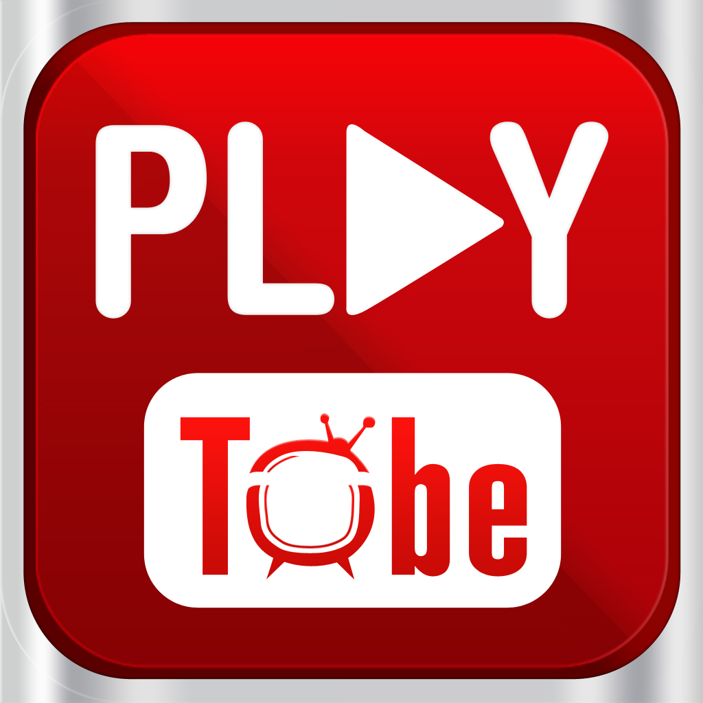Fast tube – hd video player for youtube free app download for.