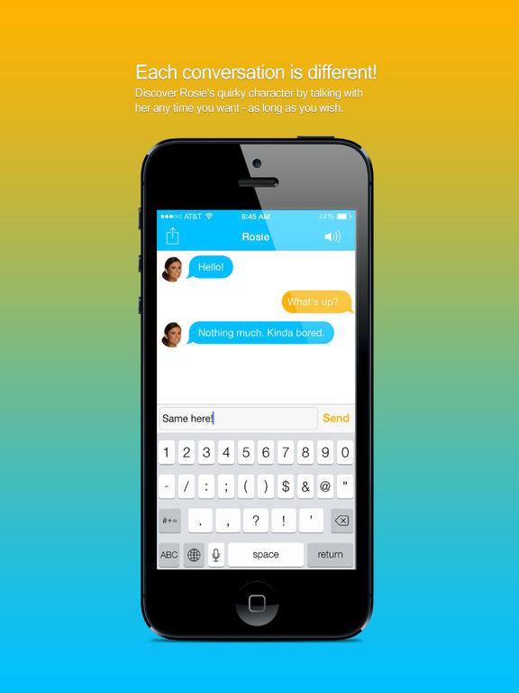 dating app denmark Haderslev
