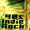 '90s Indie Rock