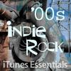 '00s Indie Rock