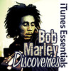 Bob Marley Discoveries
