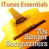 '70s Singer/Songwriters