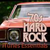 '70s Hard Rock