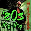 '80s Hip-Hop