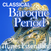 Classical: Baroque Period