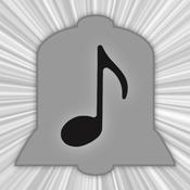 The Ringtone App