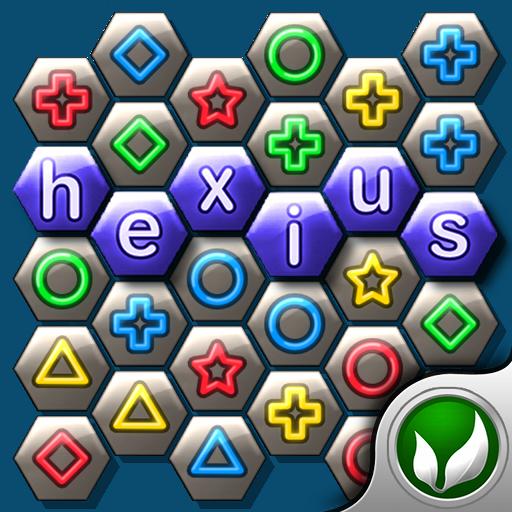 Hexius