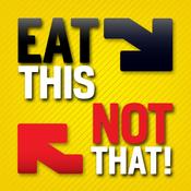 Eat This, Not That! Restaurants