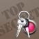 MySecureLifePro Icon