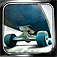 """ The best skateboarding game on the App Store"
