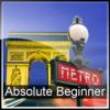 學習法語——完整音頻教程 Learn French - Absolute Beginner (Lessons 1 to 25 with Audio) for Mac