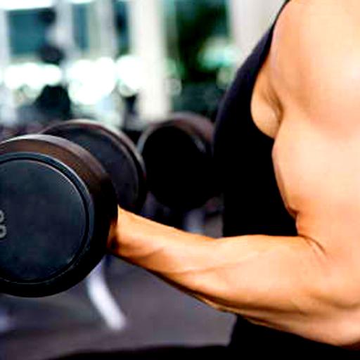 Weight Training 4 Noobs