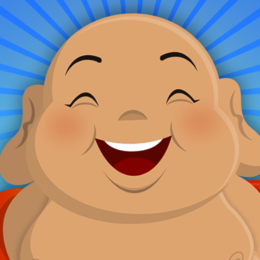 Little Buddha's 39,000 Quotes