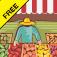 Farmers Market Finder Icon