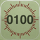 Military Time Converter Icon