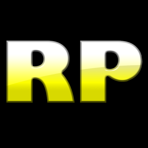 RunPee by Rock Software